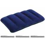 Подушка Intex 68672 Royal Blue