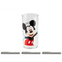Стакан высокий Luminarc Disney Colors Mickey 270мл